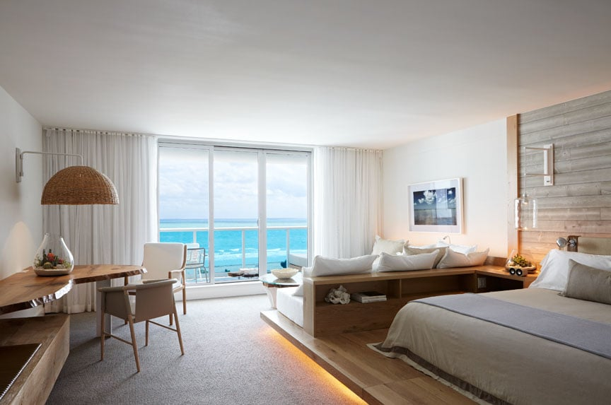 1 Hotel South Beach 484 Photos 157 Reviews Hotels 2341 Collins Ave Miami Beach Fl
