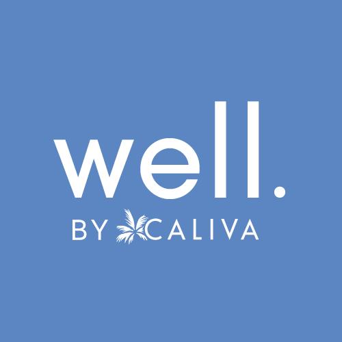Well by Caliva: 1180 San Carlos Ave, San Carlos, CA