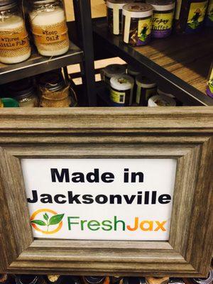 And That 8801 Southside Blvd Jacksonville Fl Interior Decorators