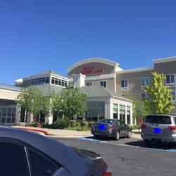 Hilton Garden Inn Salt Lake City Layton 20 Photos 29 Reviews Hotels 762 W Heritage Park