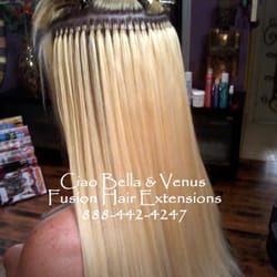 Ciao bella and venus hair extensions supply 72 photos photo of ciao bella and venus hair extensions supply dallas tx united states pmusecretfo Gallery