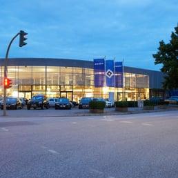 kr ll autohaus 11 rese as concesionarios de autos ruhrstr 63 bahrenfeld hamburgo. Black Bedroom Furniture Sets. Home Design Ideas