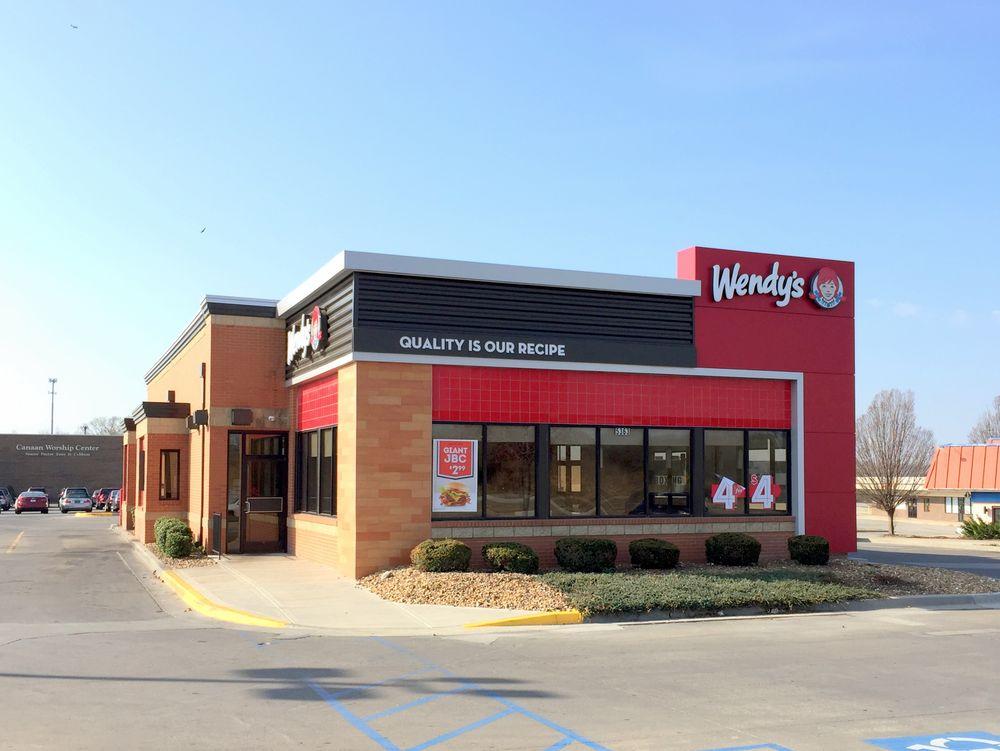 K C Coyote Cafe Guntersville Wendy's - Burgers - ...