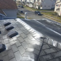 Arrowhead Roof Cleaning 11 Photos Gutter Services