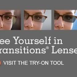 48835a7e36cc Pearle Vision - Optometrists - 3700 Atlanta Hwy, Athens, GA - Phone ...