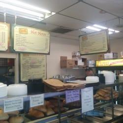 Photo Of Prova An Italian Eatery Moonachie Nj United States Ordering Area