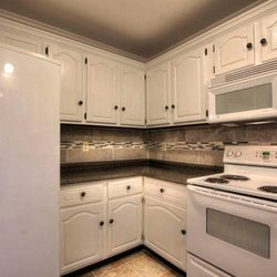 Photo Of Henegar Painting U0026 Remodeling   Knoxville, TN, United States. Kitchen  Remodel