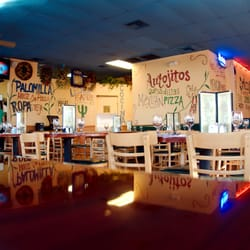 Photo Of Amigos Mexican Spanish Restaurant West Palm Beach Fl United States