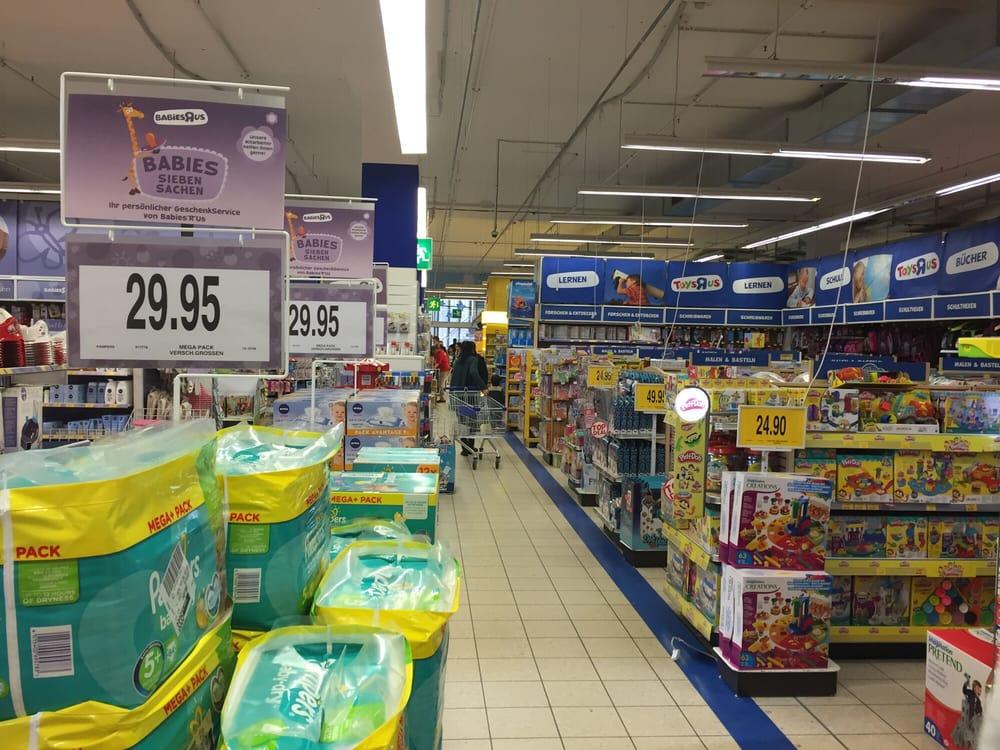 """Toys""""R""""Us - Spielwaren - Industriestrasse 29, Dietlikon, Zürich ..."""