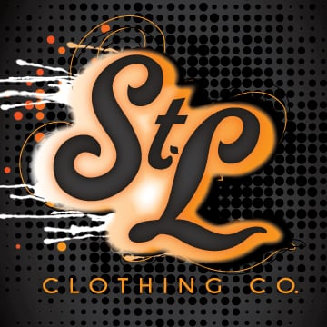 St Louis Clothing: 753 Spirit Of St Louis Blvd, Chesterfield, MO