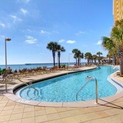 Photo Of Calypso Resort Towers Panama City Beach Fl United States