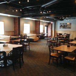 Photo Of Whiskey Gap Rawlins Wy United States Restaurant