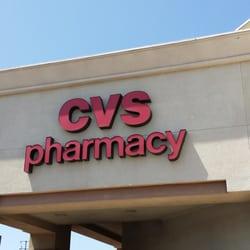 Cvs Pharmacy 14 Photos 78 Reviews Drugstores 2130 Bellflower