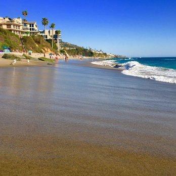 Photo Of Laguna Beach Ca United States