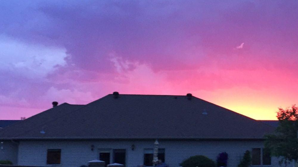 Alpha & Omega Roofing: Fargo, ND