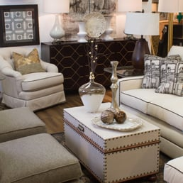 Delicieux Photo Of Cantrell Furniture Design Center   Little Rock, AR, United States.  Showroom