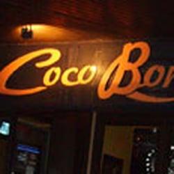 Chanson The Mask Coco Bongo le coco bongo - 54 avis - karaoké - 53 promenade georges pompidou