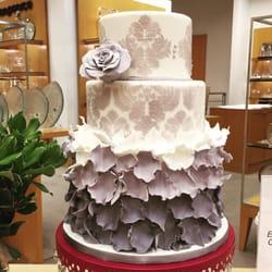 Emily Wheeler Custom Cakes