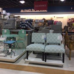 Interesting Photo Of Marshalls Katy Tx United States With Furniture Stores  Near Katy Tx
