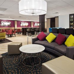 Photo Of Best Western Plus Kingston Hotel And Conference Center Ny United