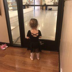 The Ballet School Performing Arts - (New) 19 Photos & 47