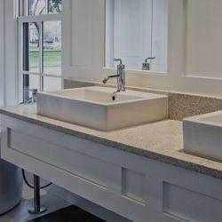 Good Guys Remodel Get Quote Contractors Allen TX Phone - Bathroom remodeling allen tx