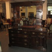 Exceptionnel ... Photo Of Used Furniture   Jersey City, NJ, United States. Second Hand  Store ...