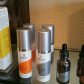 Photo Of Opulence Spa   Henderson, NV, United States. Selection Of Products