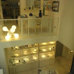 Home Services Interior Design Photo Of Les Etoiles