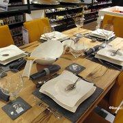 Möbel Hausmann Laatzen hausmann closed 12 photos furniture stores lüneburger str 3