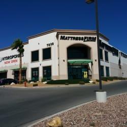 photo of mattress firm blue diamond las vegas nv united states store - Mattress Firm Reviews