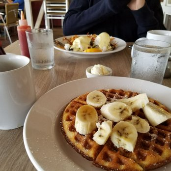 Shorehouse Kitchen - 921 Photos & 753 Reviews - Coffee & Tea Shops ...