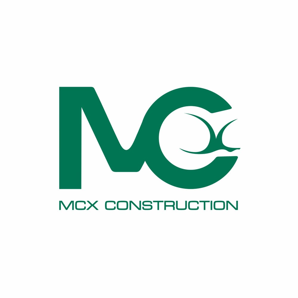 Mcx Construction: Bay Harbor Islands, FL