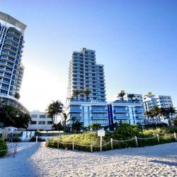 Photo Of Suite Life Miami Beach Fl United States