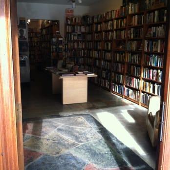 photo of adobe books san francisco ca united states great used books adobe san francisco