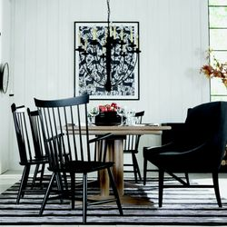Photo Of Ethan Allen   Hartsdale, NY, United States