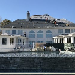 Photo Of American Roofing And Remodeling Lansdale Pa United States