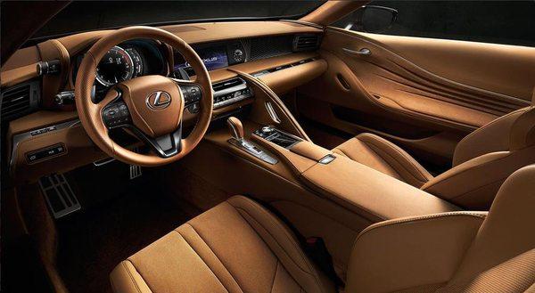 hennessy default average autosaver vrm of lexus a dealers dealer car and below new gwinnett atlanta range is