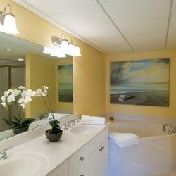 Photo Of Wyndham Vacation Resorts Panama City Beach Fl United