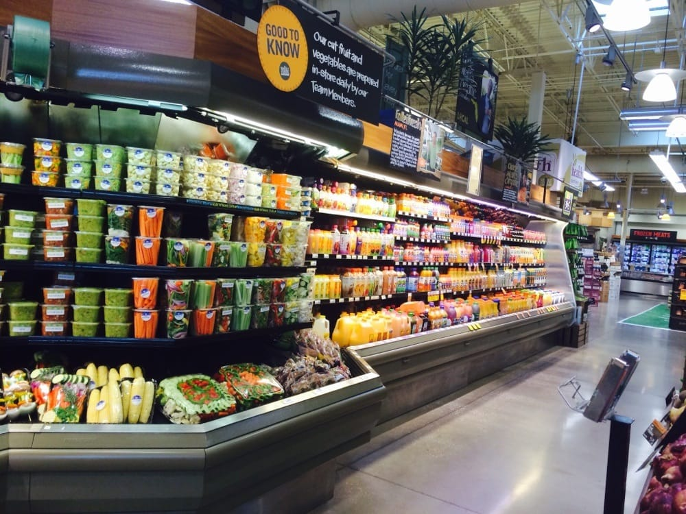 Whole Foods Jacksonville Events