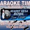 Kearny Mesa Bowl