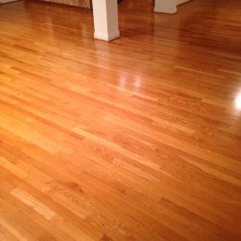 Sequoia Flooring 1273 Photos Flooring Van Nuys Van