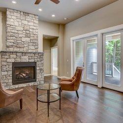Photo Of Northwest Granite Flooring Oak Harbor Wa United States Add
