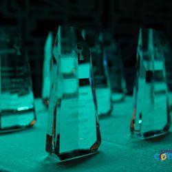 acce6b4c1fd Awards by Paul - 33 Photos   21 Reviews - Trophy Shops - 702 S Anaheim  Blvd