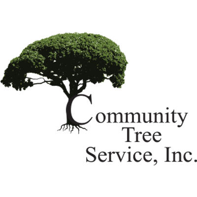 Community Tree Services
