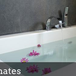 Charming Photo Of Seattle Bathtub Guy   Seattle, WA, United States