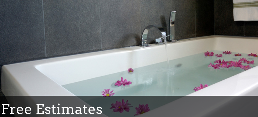 Seattle Bathtub Guy - 51 Photos & 115 Reviews - Refinishing Services ...