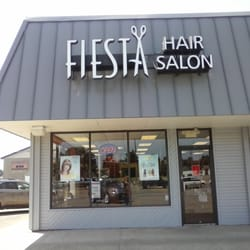 Photo of Fiesta Salons - Coshocton, OH, United States