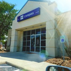 Bbva Compass Banks Amp Credit Unions 18080 N Us Highway