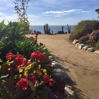 Photo Of Self Realization Fellowship Hermitage Meditation Gardens Encinitas Ca United States